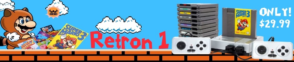 Retron 1 Banner_finished