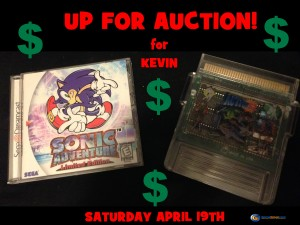 Sonic-Action52-auction
